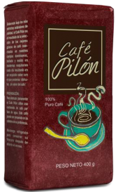 PILON COFFEE